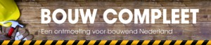 Bouw Compleet Logo